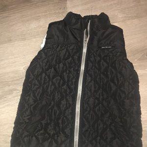 Calvin Klein Jeans Jackets & Coats - Calvin Klein 4T Vest